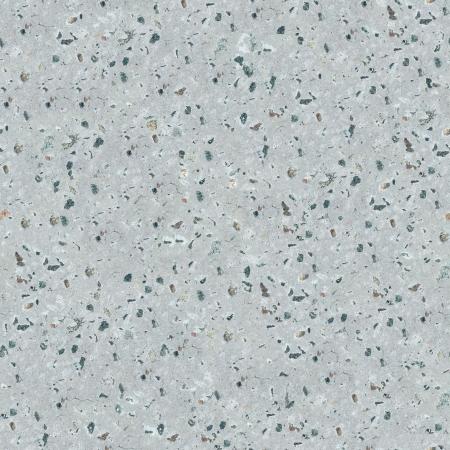 piso piedra: Textura incons�til de Tileable de la vieja superficie de cemento