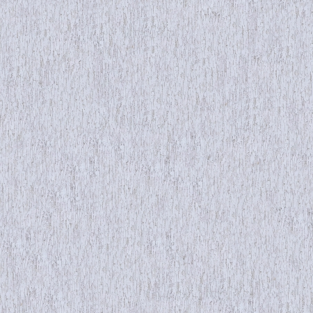 striated: Striated Stucco Wall  Seamless Tileable Texture