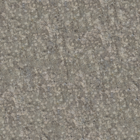 coquina: Seamless Texture of Weathered Concrete Surface with Stains