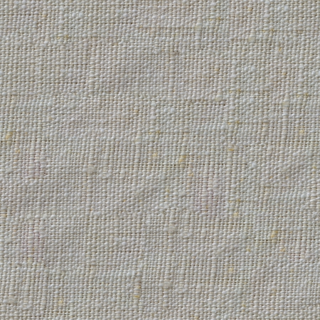 Seamless Tileable Texture of Dirty White Natural Linen Textile Surface. Stock Photo - 22610714