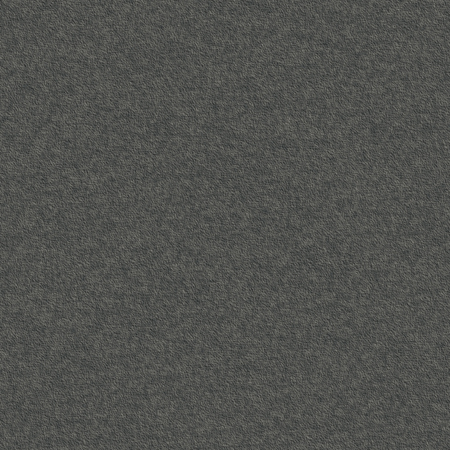 Seamless Tileable Texture of Grey Corrugated Surface. photo
