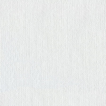 tileable: White Paper for Watercolor Drawing  Seamless Tileable Texture  Stock Photo