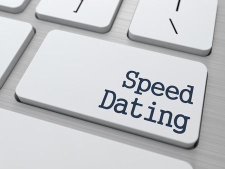 Dating vietnamese american guy