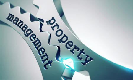 gestion empresarial: Gesti�n de la Relaci�n sobre el Mecanismo de Ruedas dentadas de metal.