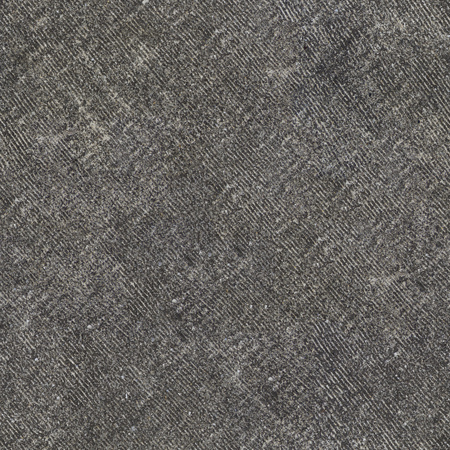 fulvous: Dark Grey Sandstone Surface. Seamless Tileable Texture. Stock Photo