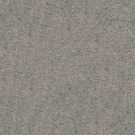 sawed: Grey Seamless Tileable Texture of Sawed Stone Background.