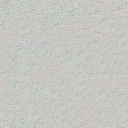 White Textured Plaster Wall. Seamless Tileable Texture. Stock fotó