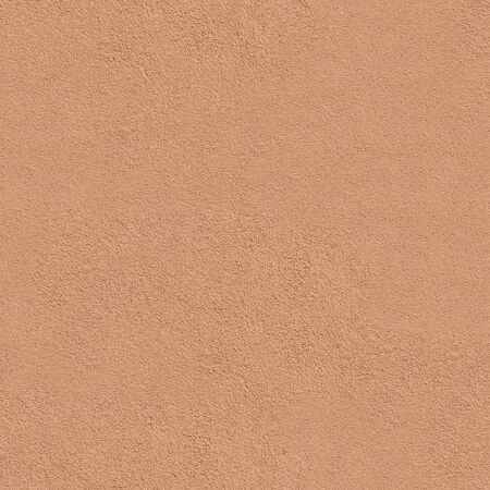 Decorative Plaster. Seamless Tileble Texture. Stock Photo