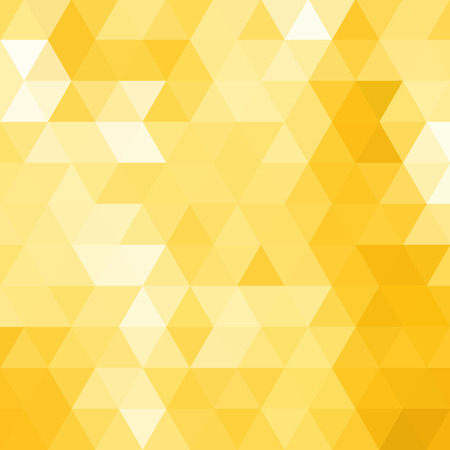 background pattern: abstract background Illustration
