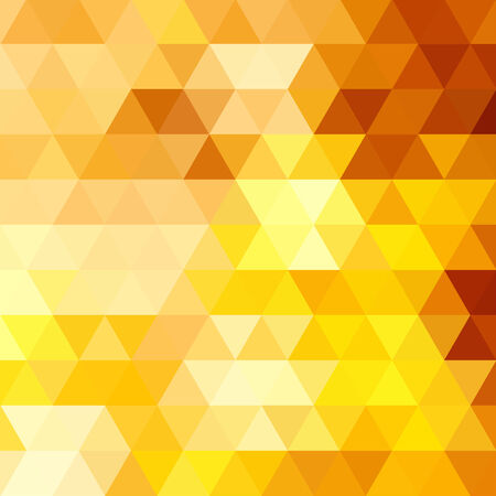 imposition: abstract background Illustration