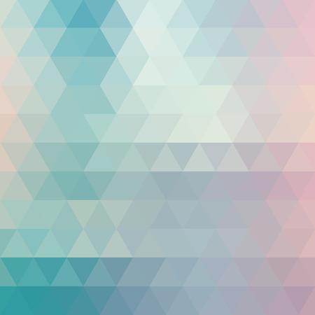 Abstrakt Hintergrund Standard-Bild - 36740932