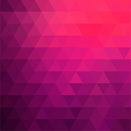 violet purple: abstract background Illustration