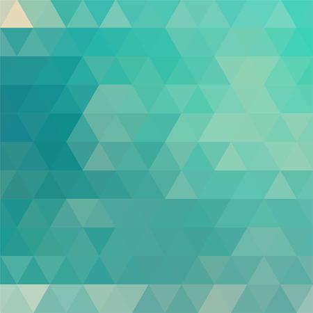 azul: fondo abstracto