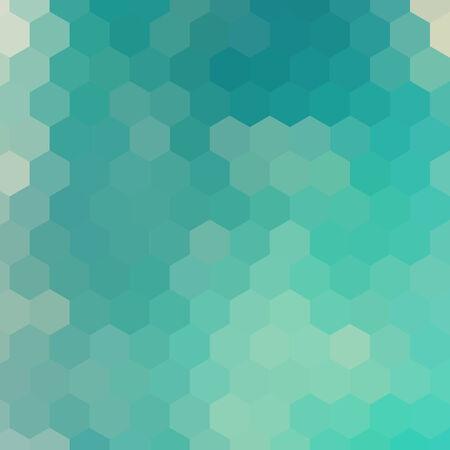 Abstrakten Hintergrund Standard-Bild - 36864047