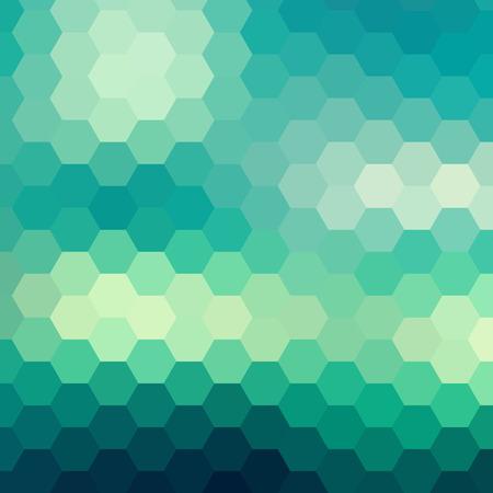 abstracta: fondo abstracto