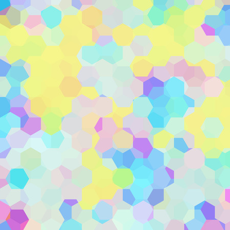 sumer: abstract background Illustration