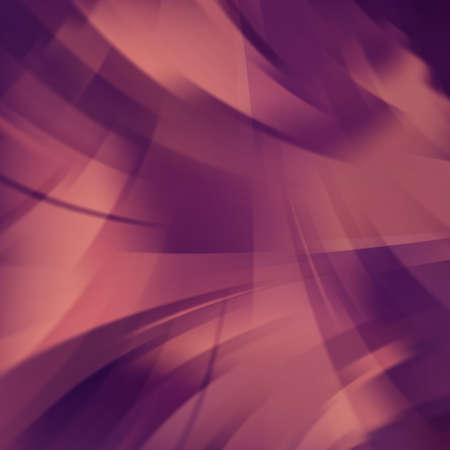 wave backdrop: Vector abstract colorful waves background, vector