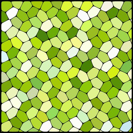 geometrical shapes: abstract background consisting of of geometrical shapes