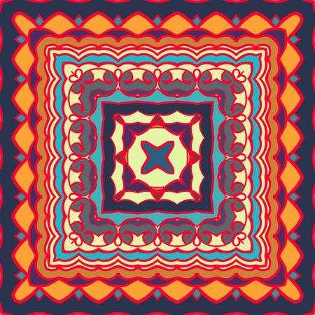 kaleidoscop: Kaleidoscop