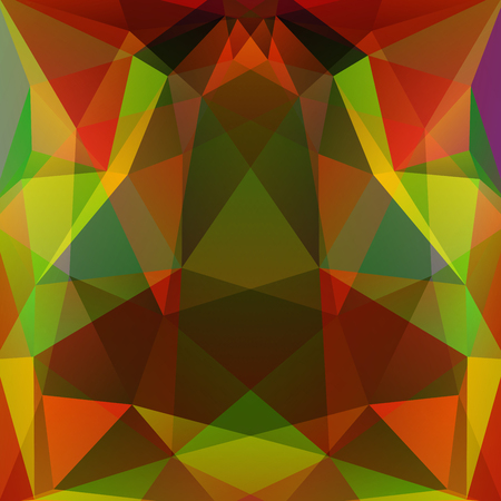 specular: abstract background Illustration
