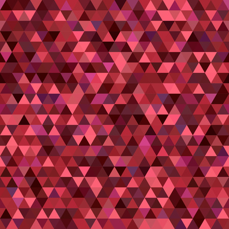 pink and brown: Seamless vector background. Can be used in cover design, book design, website background. Vector illustration. Pink, brown color.