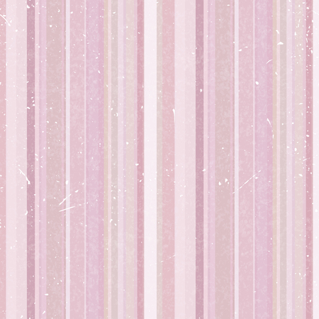 stripes seamless: Vertical stripes pattern, seamless texture background. Ideal for printing onto fabric and paper or decoration. Pastel pink color.