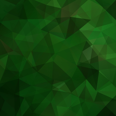 Abstract mosaic background.