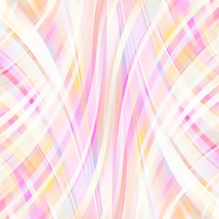 undulation: Abstract technology background vector wallpaper. Illustration