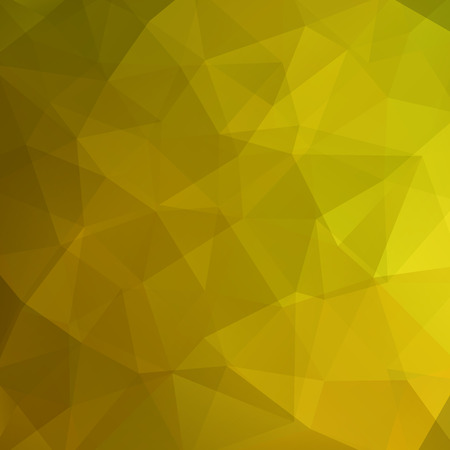 polygonal vector background can be used in cover design book