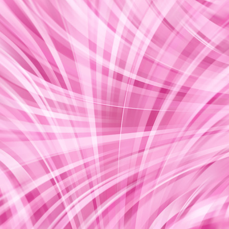 Abstract technology background vector wallpaper. Stock vectors illustration. Pink color.