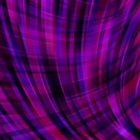 rosa negra: Wallpaper pattern. Abstract shapes. Pink, black colors.