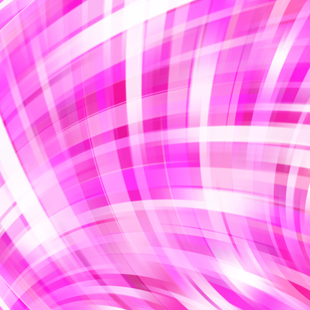 Abstract technology background vector wallpaper. Stock vectors illustration. Pink, white colors