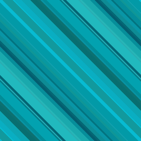 blue stripes: Seamless abstract background with blue stripes, illustration