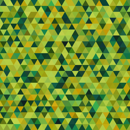Abstract Geometric pattern Illustration