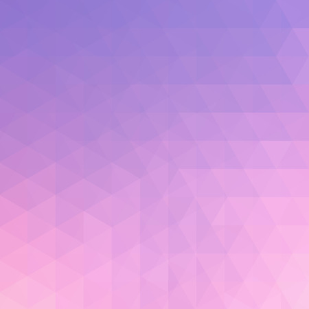 A Triangle vector background that Can be used in cover design, book design, website background.
