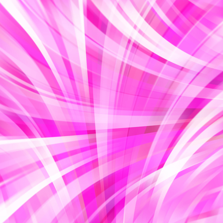 Abstract technology background vector wallpaper. Stock vectors illustration. pink, white colors. 写真素材 - 126932017