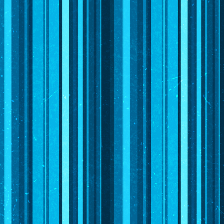 Blue vertical stripes pattern, seamless texture background. Ideal for printing onto fabric and paper or decoration.