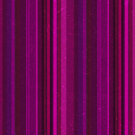 Purple vertical stripes pattern, seamless texture background. Ideal for printing onto fabric and paper or decoration.