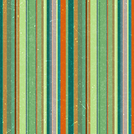 Green vertical stripes pattern, seamless texture background. Ideal for printing onto fabric and paper or decoration.