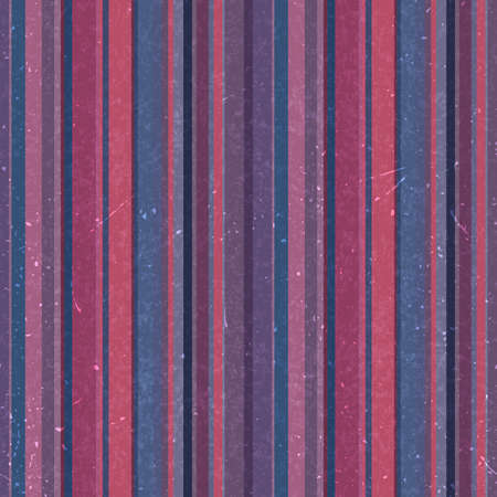 Vertical stripes pattern, seamless texture background. Ideal for printing onto fabric and paper or decoration. Pink, purple colors.
