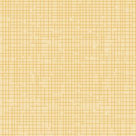 Beige grange texture  Interweaving lines