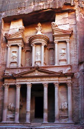 petra  jordan: Ancient city of Petra, Jordan