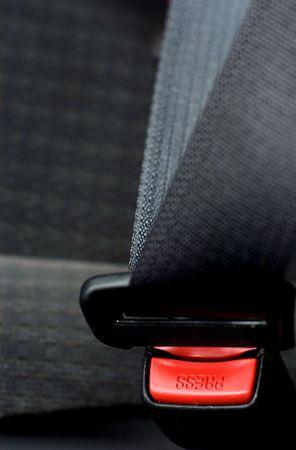 Safety belt photo
