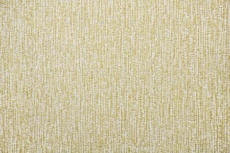 wall paper texture: Beige canvas texture wallpaper close up