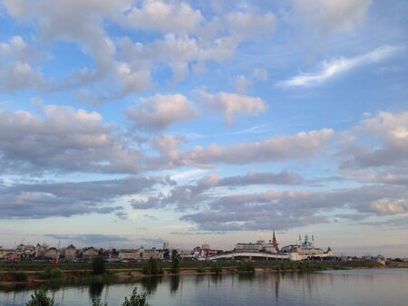 kazan: Kazan, Russia