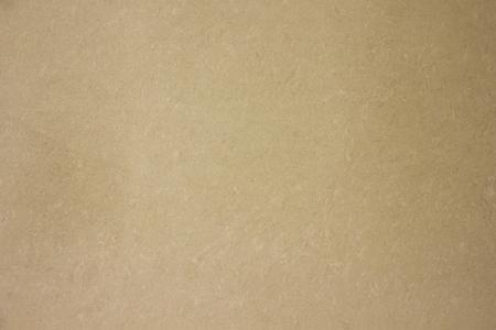 Beige marble background. Marble background. Background. Marble texture. Texture