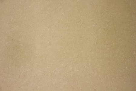Beige marble background. Marble background. Background. Marble texture. Texture