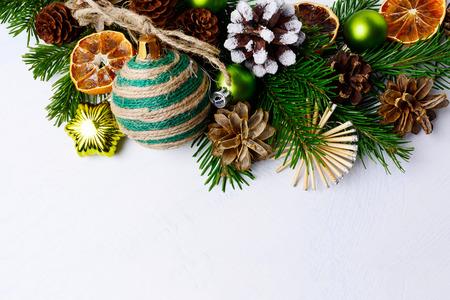 Pias Decoradas Para Navidad Awesome Decoracin Clsica Y Elegante - Pias-navidad