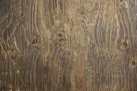 Natural wood texture.Brown Wood Background Foto de archivo