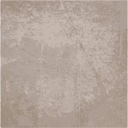 Texture Stock Vector - 17660498